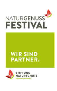 links_Naturgenussfestival
