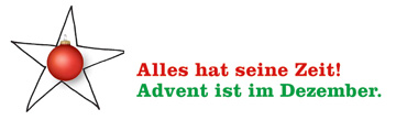 links_advent