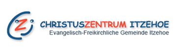 links_christuszentrum